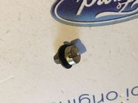 Ford Cortina/Capri/Granada MK1/2 New Genuine Ford distributor contact set screw